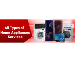 washing machine service center in hyderabad -slcare