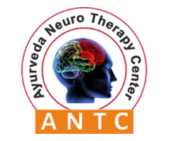 Ayurveda neuro therapy doctor near me | Ayurveda neuro thera...