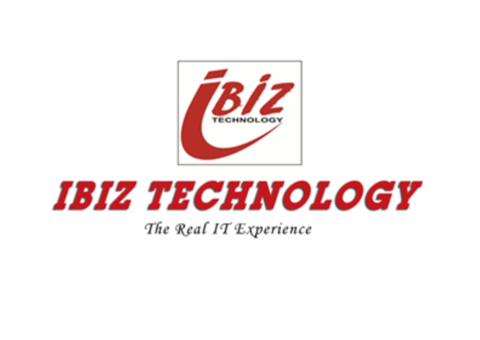 BEST COMPUTER AND NETWORKING SERVICE IN KOTTAYAM