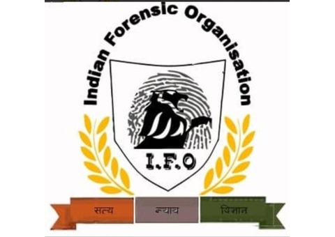 DNA Forensic Laboratory  in Lucknow