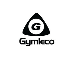 NEW GYM EQUIPMENTS FOR SALE IN GOOD PRICE ALL OVER INDIA