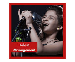Best Singing Classes In Delhi