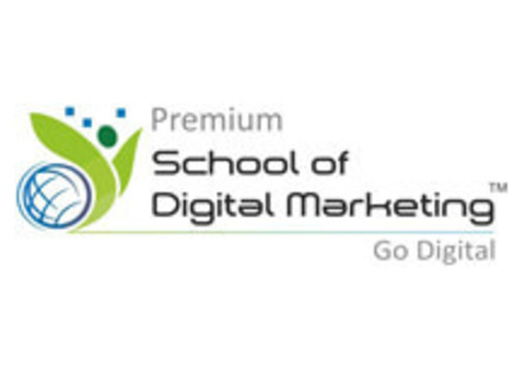 Digital Marketing Courses in Mumbai | Training Institute In Mumbai