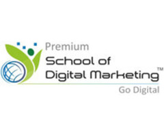 Digital Marketing Courses in Mumbai | Training Institute In ...