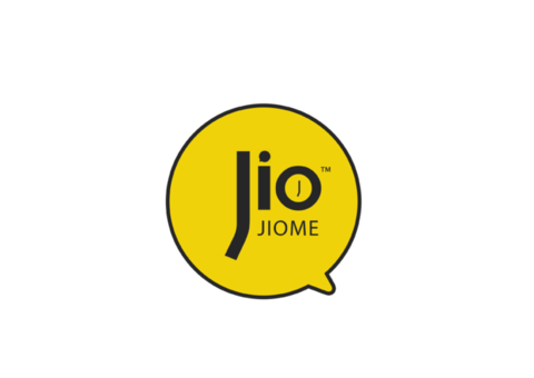 Job Opening In Reliance Jio - Telecom and IT Software