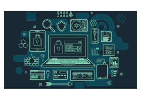 Best Computer Networking Service Providers in Kottayam