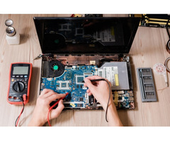 Laptop Service Centre in Kottayam | IBIZ Technology