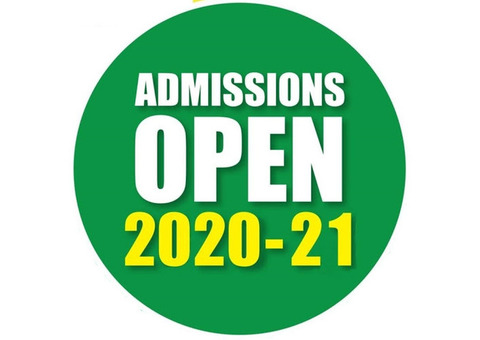 Admission open for BA,B.COM,B.SC,BBA,BCA and Masters Cousres