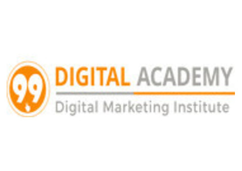 Become Job Ready in 3 months, Join the SEO Training Institute in Gurgaon