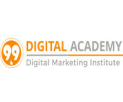 Become Job Ready in 3 months, Join the SEO Training Institut...