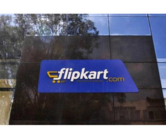 Job Openings In Flipkart Company - IT Sales, Security & ...