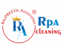 RPA Cleaning Services
