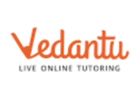 Get Online Classes on India's No.1 LIVE tutoring website with Best Teachers