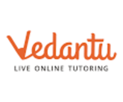 Get Online Classes on India's No.1 LIVE tutoring website wit...