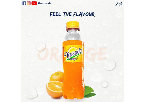 Paneer soda manufacturers in Chennai   Soft drink company