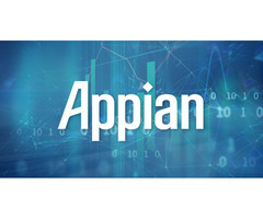 How Does Appian Help In New Product Launch?