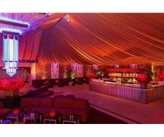 Event Management Company & Party Planner in Lucknow