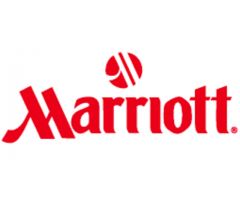 Job Openings In Marriott Hotels