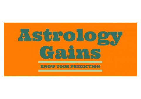 Best Astrologer in jaipur