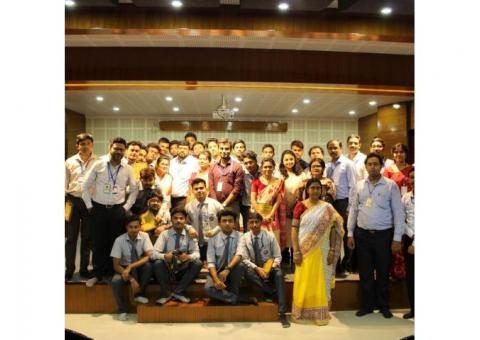BBA & BCA Degree Courses in Hooghly