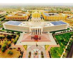 Manipal University Jaipur Invites Applications for Session 2...