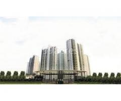 M3M Merlin Sector-67, Gurgaon *8800400549*