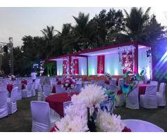 Best Event Planners in Ahmedabad | NWT Events