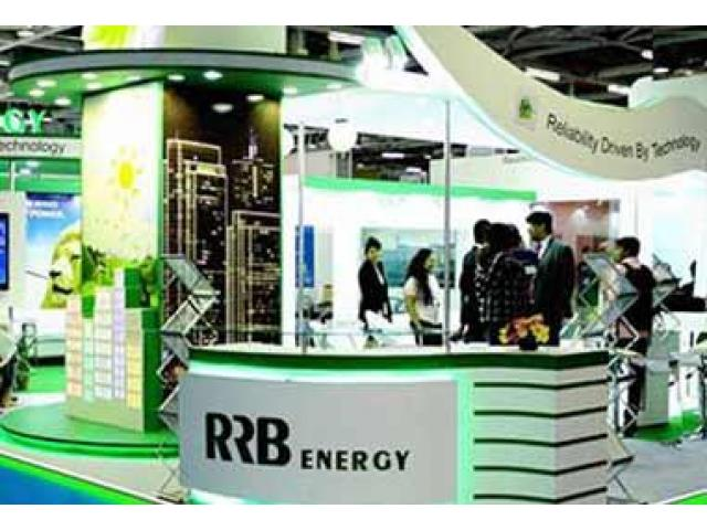 Engage your audience with the best exhibition stand design - 1/1