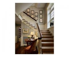 Get Your House Staircase Looks & Design Some Different S...
