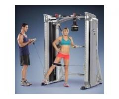 Importer Treadmill in Delhi | Treadmill Manufacturer | 93169...