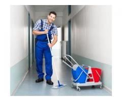 Benefit of Home Cleaning