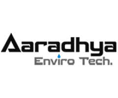 Aaradhya Enviro Tech - Water and Wastewater Management and T...