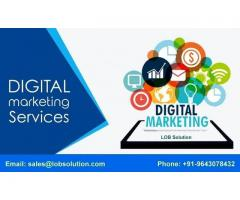 Get Best Digital Marketing Services at Reasonable Prices in ...