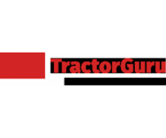 Get New and Used Second-hand Tractors at India's leading pla...
