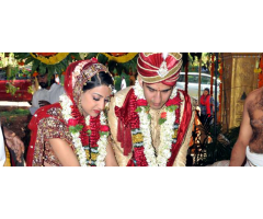 Kshatriya Matrimony - Best Website For Kshatriya Matrimony
