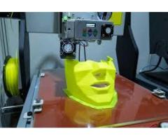 """""""3D Printing Market - Forecasts From 2019 To 2024"""""""