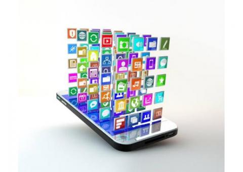 Switch To Android Mobile App For Your Business