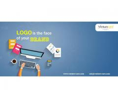 LOGO IS NOT JUST A DESIGN MAKE IT YOUR BRAND IDENTITY