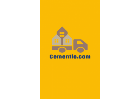 Buy or Sell Building Materials Online Near You | CementLo