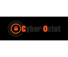 Cyber octet Private Limited