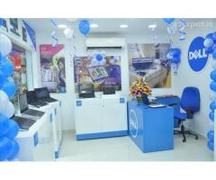 DELL laptop store in Jodhpur