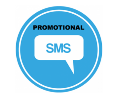 Promotional Bulk SMS Service In Bangalore |Bulk SMS In Bangalore
