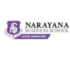 Get best PGDM College for learning Post graduate courses - N...