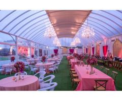 Wedding Planners in Noida