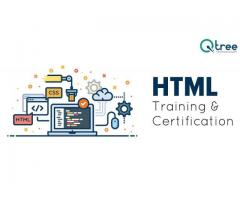 Best Web Design Training in Coimbatore | HTML Training in Co...