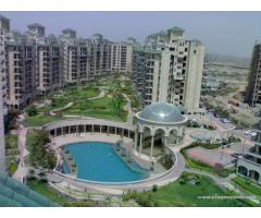 ATS Destinaire ,Noida Extension
