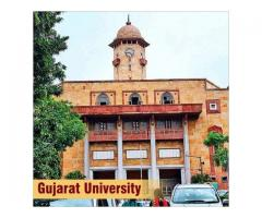 Gujarat University Online Engineering Courses & Videos