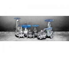 BUY Valves in Bhubaneswar