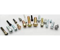Buy Fasteners in United Kingdom