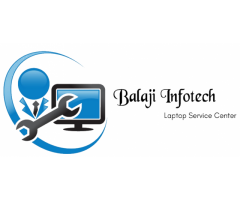 Laptop Repair in Indore